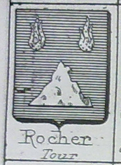 Rocher_Tour